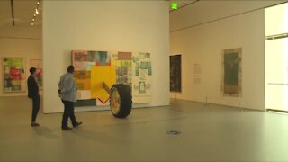 Norton Museum of Art reopening with new safety measures