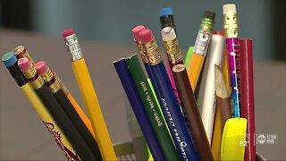 Pinellas, Hillsborough County schools hold virtual job fairs to hire teachers