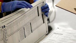 Supreme Court Upholds Arizona Voting Restrictions