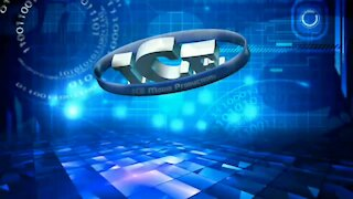 iCe Media Productions