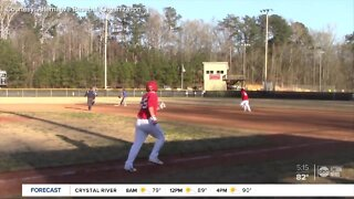 Baseball league for autism and special needs players wants to start playing in the Tampa Bay area