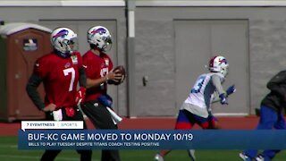 Plenty of Bills fans fine with no Tuesday game