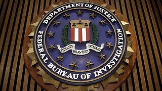 FBI Helping Investigate Deaths of Americans In Dominican Republic