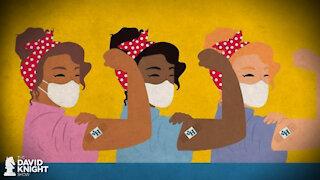 "Vaccine ""Testing"" Enters Phase 4 — PROPAGANDA"