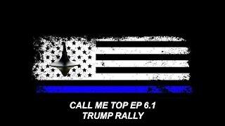 Trump Rally and devastating Video