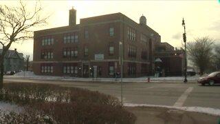 City schools prep for students return, but BTF uncertain