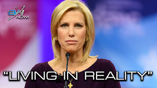 Rush Limbaugh, Laura Ingraham, Other Conservative Voices Grapple with Election Reality