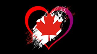 Canadian lifes