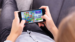 Mobile Gaming Revenue Predicted to Reach $100 Billion This Year