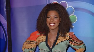 Lorraine Toussaint Files For Divorce And Asks For Spousal Support
