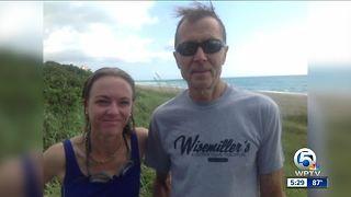 Family, friends remember runner killed in hit-and-run crash