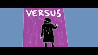 Versus review