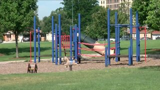 Martinez Park community meeting to talk improvements