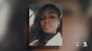 Local woman's murder gains national attention