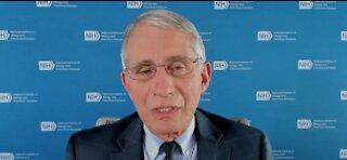 The US hits 200,000 coronavirus deaths