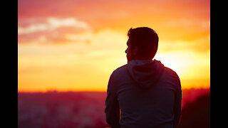 ¿Cuál es el VERDADERO propósito de la vida?
