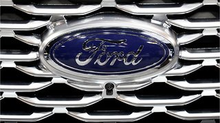 Ford Reportedly Considering Closing Two Plants In Russia