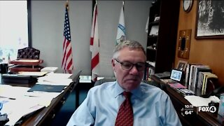 Minute with the Mayor: Affordable housing