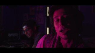 Watch 'Unemployment Freestyle' music video