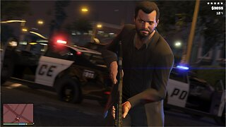 How Many Copies Of GTA V Have Been Sold?