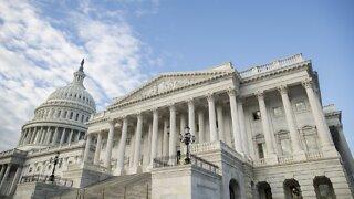 Senate Republicans Unveil Their Stimulus Proposal