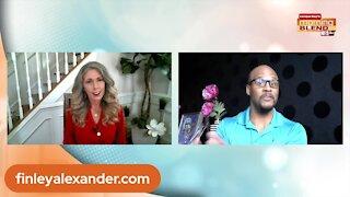 Money Mondays Finley Alexander | Morning Blend