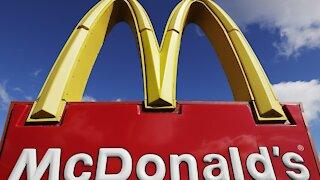 Black Franchise Owners Sue McDonald's