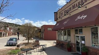 St. Vrain Market creates fund to help businesses in Lyons
