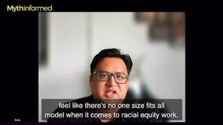 Pre-K Critical Race Theory