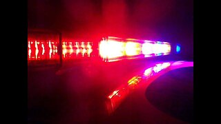 BREAKING: Homicide investigation in Las Vegas