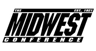 Midwest conference cancels winter sports seasons