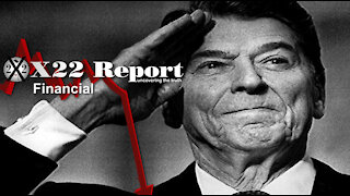 Ep. 2451a - The [CB] Is The Economic Disease, The People Are The Cure