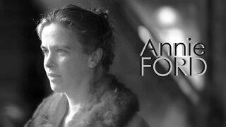 (S4E6) Annie Ford, Musician