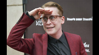 Macaulay Culkin wants Donald Trump's cameo removed from 'Home Alone 2'