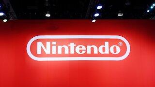 Nintendo Relaunching Three Classic Mario Titles