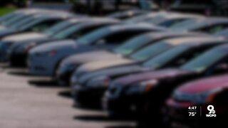 DWYM: Vehicle Deals