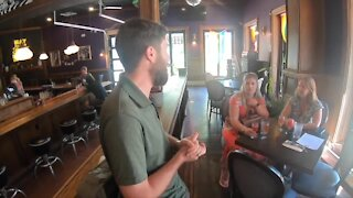 Getting a taste of local food and history on the new Buffalo Food Tours
