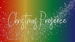 December 20 Worship