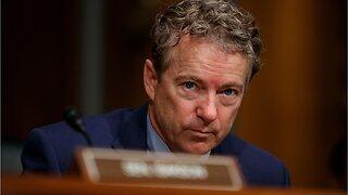 Senators Who Deny Climate Change