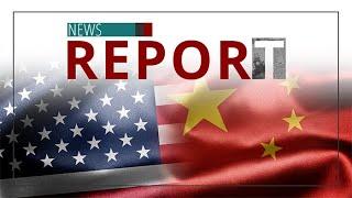 Catholic — News Report — Dangerous Times for America
