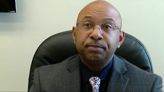 Top city school leader could be headed to Williamsville schools
