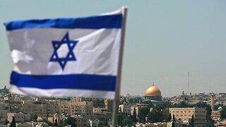 House Passes Resolution Condemning Israel Boycott Movement