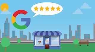 Google My Business Respond to Reviews Walkthrough