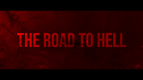 The Road to Hell: We Do Not Comply