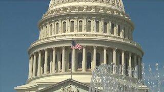 Local agencies warn federal stimulus delays hurt poor most