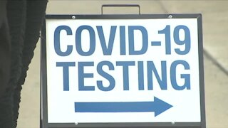 Cuomo says the state is ready to reduce some COVID-19 restrictions