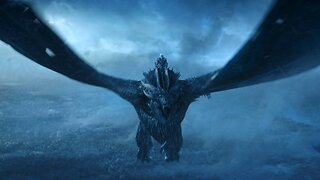 Did The Dragons Survivor On Game Of Thrones?