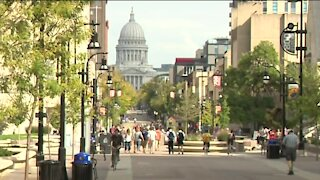 UW-Madison employee behind controversial survey about 'Black roommate' speaks out