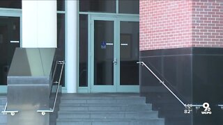 Hearings begin for judge accused of 9 misconduct complaints