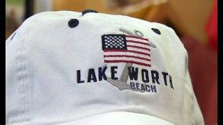 Lake Worth Beach: A new name for Lake Worth